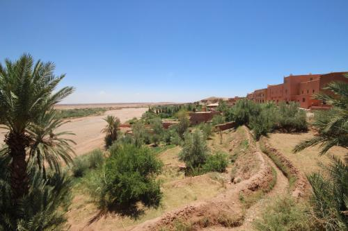 Zwillingsratgeber IMG_5864 Marokko Urlaub - Zwei Frauen unterwegs