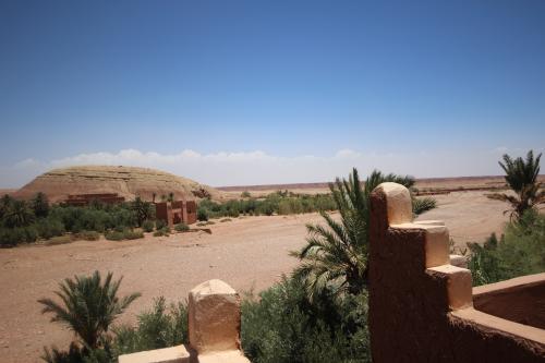 Zwillingsratgeber IMG_5874 Marokko Urlaub - Zwei Frauen unterwegs