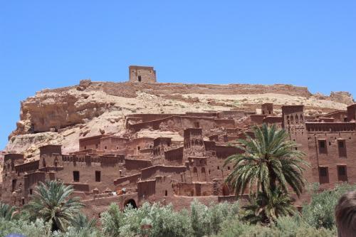 Zwillingsratgeber IMG_5876 Marokko Urlaub - Zwei Frauen unterwegs