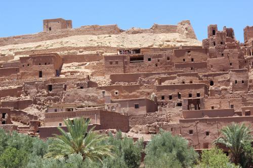 Zwillingsratgeber IMG_5884 Marokko Urlaub - Zwei Frauen unterwegs