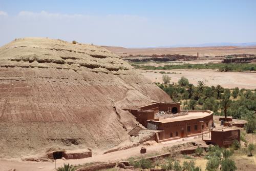 Zwillingsratgeber IMG_58971 Marokko Urlaub - Zwei Frauen unterwegs
