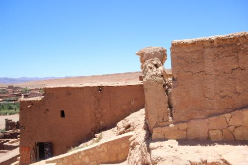 Zwillingsratgeber IMG_5906 Marokko Urlaub - Zwei Frauen unterwegs