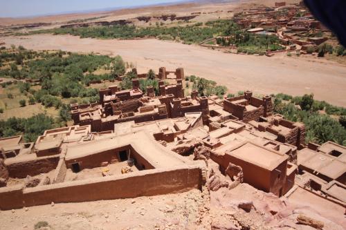 Zwillingsratgeber IMG_59151 Marokko Urlaub - Zwei Frauen unterwegs