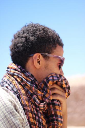 Zwillingsratgeber IMG_59181 Marokko Urlaub - Zwei Frauen unterwegs