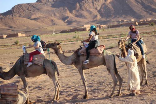 Zwillingsratgeber IMG_5924 Marokko Urlaub - Zwei Frauen unterwegs