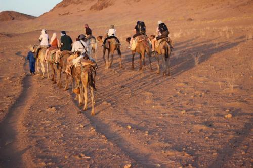 Zwillingsratgeber IMG_5932 Marokko Urlaub - Zwei Frauen unterwegs