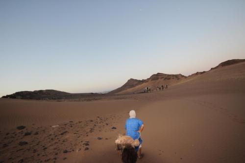 Zwillingsratgeber IMG_5959 Marokko Urlaub - Zwei Frauen unterwegs