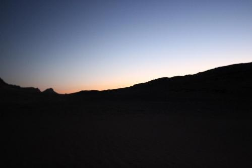 Zwillingsratgeber IMG_5965 Marokko Urlaub - Zwei Frauen unterwegs