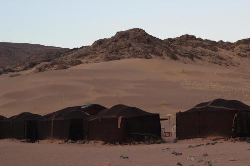 Zwillingsratgeber IMG_5980 Marokko Urlaub - Zwei Frauen unterwegs