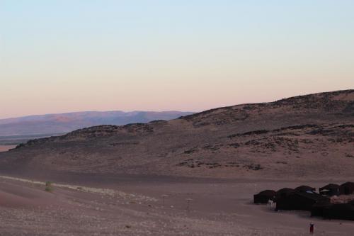 Zwillingsratgeber IMG_5986 Marokko Urlaub - Zwei Frauen unterwegs