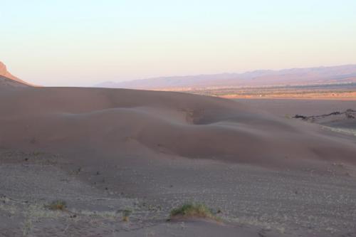 Zwillingsratgeber IMG_5990 Marokko Urlaub - Zwei Frauen unterwegs