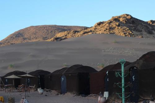 Zwillingsratgeber IMG_5999 Marokko Urlaub - Zwei Frauen unterwegs