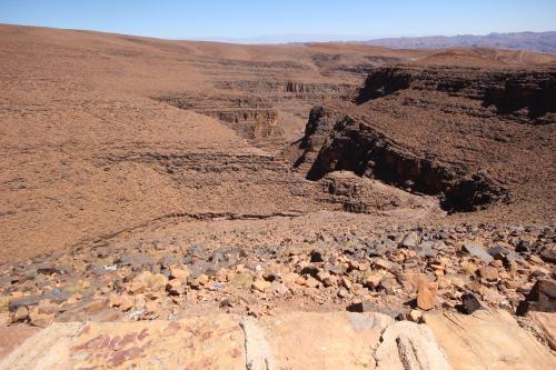 Zwillingsratgeber IMG_6032 Marokko Urlaub - Zwei Frauen unterwegs