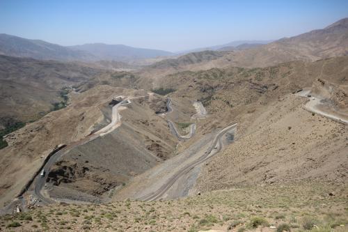 Zwillingsratgeber IMG_6043 Marokko Urlaub - Zwei Frauen unterwegs