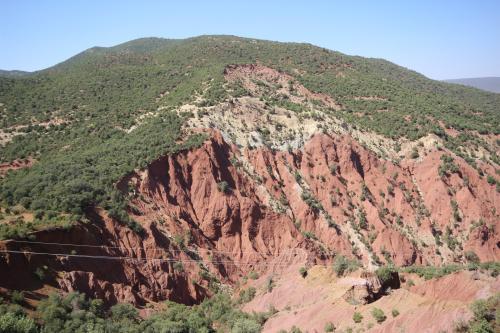Zwillingsratgeber IMG_6045 Marokko Urlaub - Zwei Frauen unterwegs
