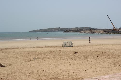 Zwillingsratgeber IMG_6059 Marokko Urlaub - Zwei Frauen unterwegs