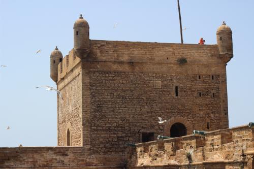 Zwillingsratgeber IMG_6087 Marokko Urlaub - Zwei Frauen unterwegs