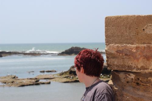 Zwillingsratgeber IMG_6114 Marokko Urlaub - Zwei Frauen unterwegs