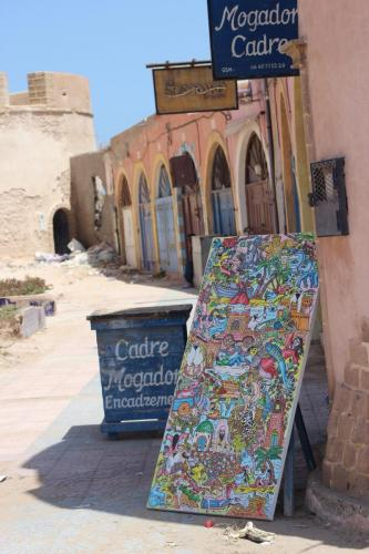 Zwillingsratgeber IMG_6180 Marokko Urlaub - Zwei Frauen unterwegs