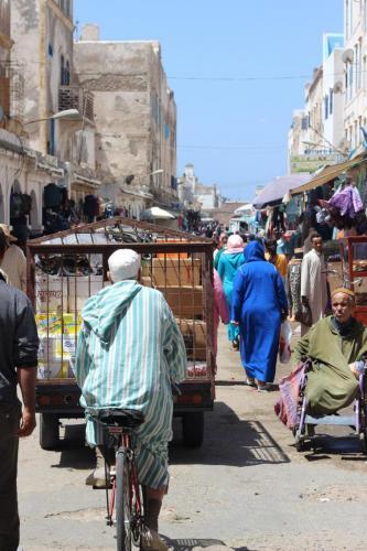 Zwillingsratgeber IMG_6181 Marokko Urlaub - Zwei Frauen unterwegs