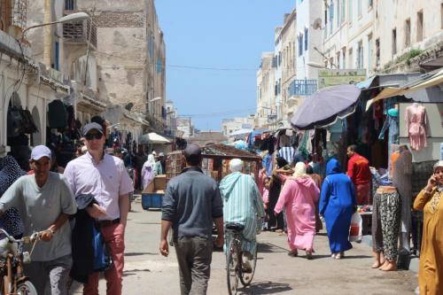 Zwillingsratgeber IMG_6182 Marokko Urlaub - Zwei Frauen unterwegs