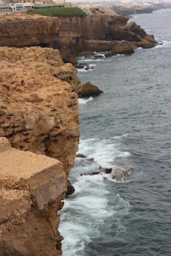 Zwillingsratgeber IMG_6200-1 Marokko Urlaub - Zwei Frauen unterwegs