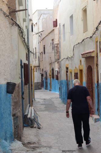 Zwillingsratgeber IMG_6206-1 Marokko Urlaub - Zwei Frauen unterwegs