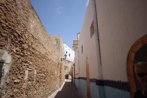 Zwillingsratgeber IMG_6239-1 Marokko Urlaub - Zwei Frauen unterwegs