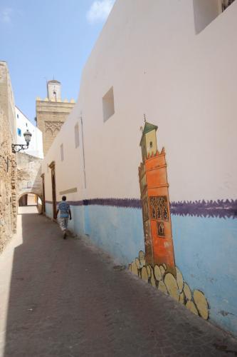 Zwillingsratgeber IMG_6241-1 Marokko Urlaub - Zwei Frauen unterwegs