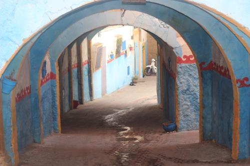 Zwillingsratgeber IMG_6246-1 Marokko Urlaub - Zwei Frauen unterwegs