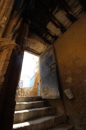 Zwillingsratgeber IMG_6255-1 Marokko Urlaub - Zwei Frauen unterwegs
