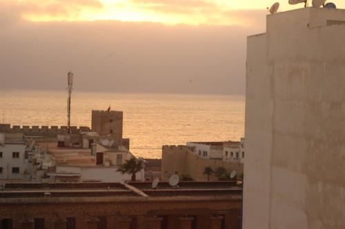 Zwillingsratgeber IMG_6265-1 Marokko Urlaub - Zwei Frauen unterwegs