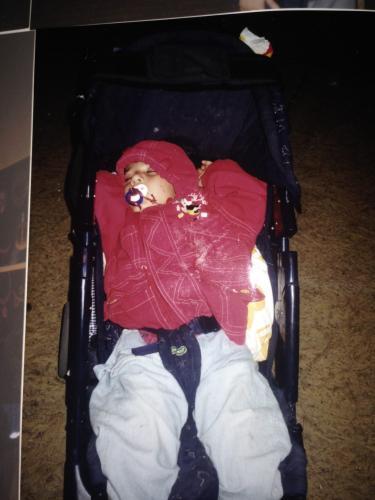 Zwillingsratgeber IMG_7246 Fliegen mit Baby – So klappt es ohne Probleme