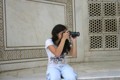 Zwillingsratgeber img_3467-640x480 Fahrt zum Taj Mahal