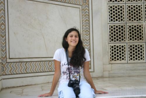 Zwillingsratgeber img_3468-640x480 Fahrt zum Taj Mahal