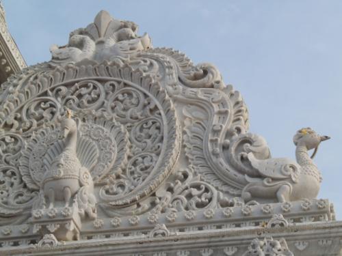 Zwillingsratgeber p1011947-1-640x480 Fahrt zum Taj Mahal