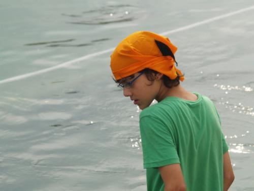Zwillingsratgeber p1012428-1-640x480 Aufenthalt in Amritsar