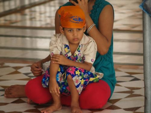 Zwillingsratgeber p1012453-1-640x480 Aufenthalt in Amritsar