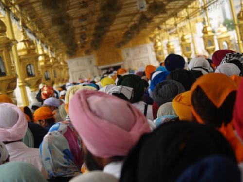 Zwillingsratgeber p1012468-640x480 Aufenthalt in Amritsar