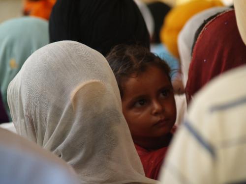 Zwillingsratgeber p1012470-1-640x480 Aufenthalt in Amritsar