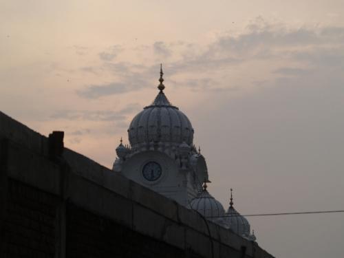 Zwillingsratgeber p1012536-1-640x480 Aufenthalt in Amritsar